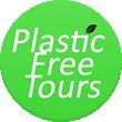 Plastic free tours